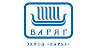 Варяг лого