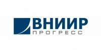 ВНИИР-Прогресс лого