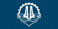 Завод Дагдизель лого