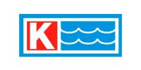 Завод имени А.А.Кулакова лого