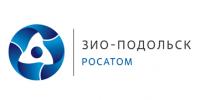 ЗиО-Подольск лого